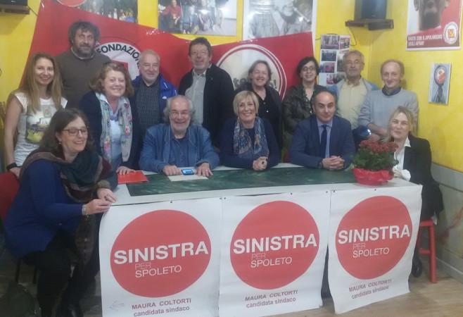 Sinistra_per_Spoleto_2018_foto_gruppo