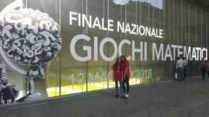 FINALE GIOCHI MATEMATICI 2018 (1)