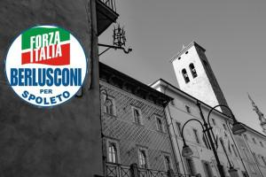 Forza_Italia_Elezioni_Amministrative_Spoleto_2018-1