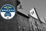 Fratelli_d_Italia_Elezioni_Amministrative_Spoleto_2018-1