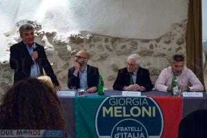 Fratelli_d_Italia_presentazione_Candidati_Spoleto-2