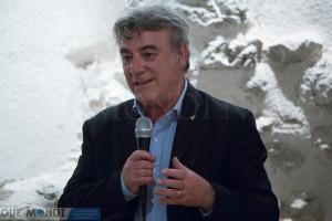Fratelli_d_Italia_presentazione_Candidati_Spoleto-3