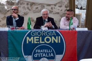 Fratelli_d_Italia_presentazione_Candidati_Spoleto-4