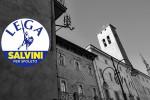 Lega_Elezioni_Amministrative_Spoleto_2018-1