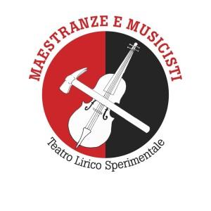 Maestranze_Musicisti_Precari_teatro_lirico_Sperimentale_Spoleto