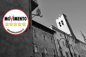 MoVimento_Cinque_Stelle_Elezioni_Amministrative_Spoleto_2018-1