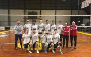 Monini-Spoleto-Junior-League-800x500