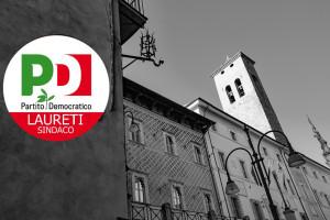Partito_Democratico_Elezioni_Amministrative_Spoleto_2018-1