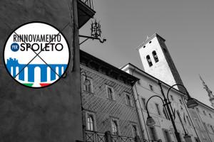 Rinnovamento_per_Spoleto_Elezioni_Amministrative_Spoleto_2018-1