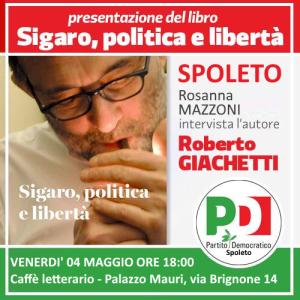 RobertoGiachetti