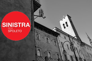 Sinistra_per_Spoleto_Elezioni_Amministrative_Spoleto_2018-1