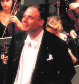 Spiros Argiris