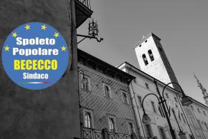 Spoleto_Popolare_Elezioni_Amministrative_Spoleto_2018-1