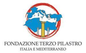 http_www.fondazioneterzopilastro.itwp-contentuploads201412terzo-pilastro_vert