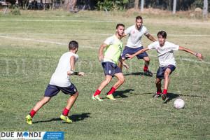 Allenamento_Spoleto_Calcio-10