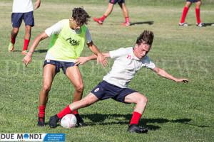 Allenamento_Spoleto_Calcio-21