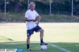 Allenamento_Spoleto_Calcio-30