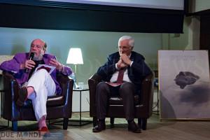 Conferenza_Stampa_Chiusura_Spoleto61-1