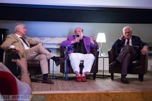 Conferenza_Stampa_Chiusura_Spoleto61-10