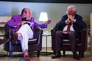 Conferenza_Stampa_Chiusura_Spoleto61-2