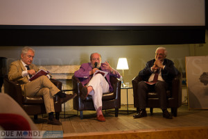 Conferenza_Stampa_Chiusura_Spoleto61-3