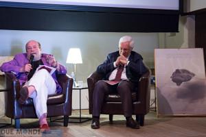 Conferenza_Stampa_Chiusura_Spoleto61-5