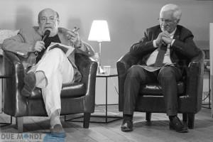 Conferenza_Stampa_Chiusura_Spoleto61-6