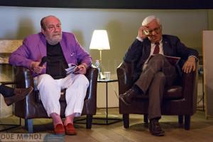 Conferenza_Stampa_Chiusura_Spoleto61-9