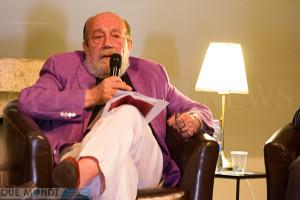 Conferenza_Stampa_Chiusura_Spoleto61_Giorgio_Ferrara-4