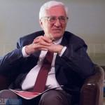 Conferenza_Stampa_Chiusura_Spoleto61_Umberto_De_Augustinis-8