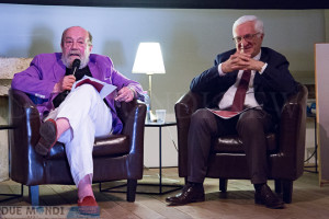 Conferenza_Stampa_Chiusura_Spoleto6_Ferrara_De_Augustinis1-7