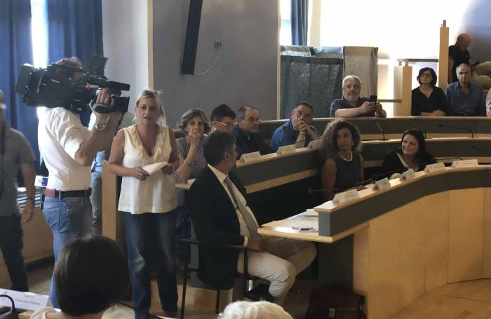 Gruppi_minoranza_consiglio_comunale_Spoleto_2018_2023