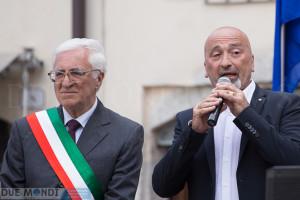 Inaugurazione_Piazza_del_Mercato_Spoleto-11