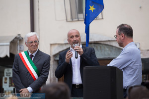 Inaugurazione_Piazza_del_Mercato_Spoleto-12