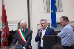 Inaugurazione_Piazza_del_Mercato_Spoleto-13