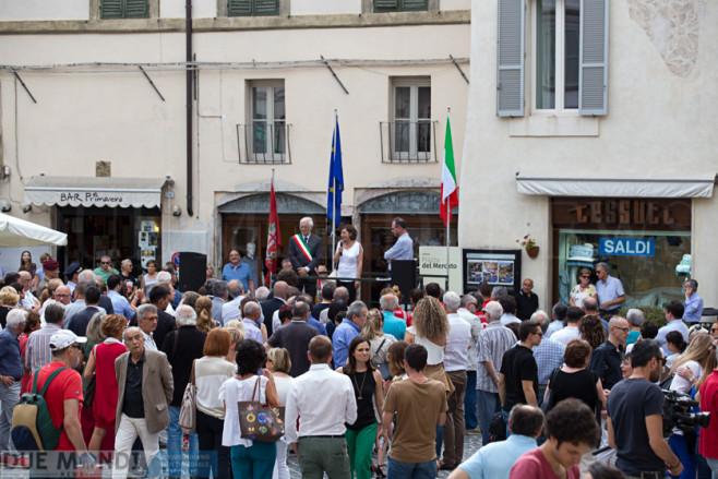 Inaugurazione_Piazza_del_Mercato_Spoleto-17