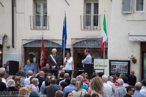 Inaugurazione_Piazza_del_Mercato_Spoleto-18