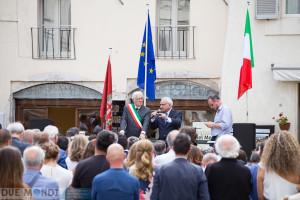 Inaugurazione_Piazza_del_Mercato_Spoleto