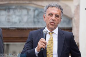 Inaugurazione_Piazza_del_Mercato_Spoleto-7