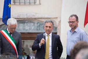 Inaugurazione_Piazza_del_Mercato_Spoleto-8