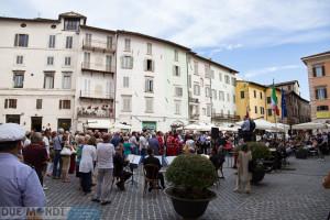 Inaugurazione_Piazza_del_Mercato_Spoletos-16