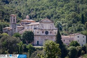 San_Pietro_extra_Moenia_Spoleto