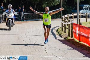 Spoleto-Monteluco_2018-2