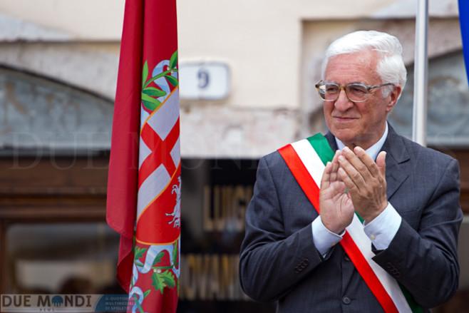 Umberto_De_Augustinis-1