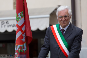 Umberto_De_Augustinis-15