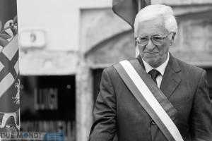Umberto_De_Augustinis-6