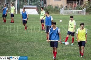 Allenamento_Spoleto_Calcio-1