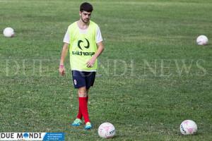 Allenamento_Spoleto_Calcio-11