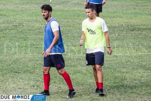 Allenamento_Spoleto_Calcio-2