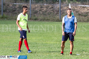 Allenamento_Spoleto_Calcio-3